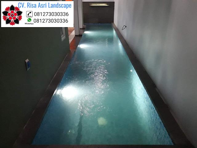 cv. risa asri landscape gambar desain kolam renang waterboom waterpark swimming pool