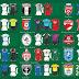 Confira todas as camisas dos clubes do Campeonato Romeno 2019/20