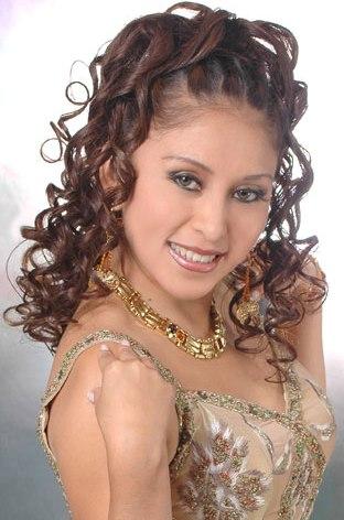 Portal Yauyos Noticias De La Provincia De Yauyos Nuestra Yauyina Anita Santiv 225 241 Ez