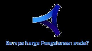 Lowongan Kerja Team Leader & Call Centre Officer (Telemarketing) di Perusahaan Call Centre Telesales Perbankan - Semarang