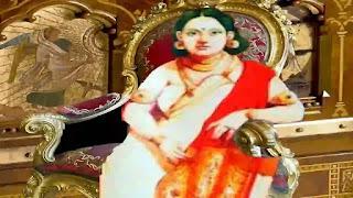 റാണി ഗൗരി ലക്ഷ്മി ഭായ്,തിരുവിതാംകൂർ സിംഹാസനത്തിലെ ആദ്യ വനിതാ ഭരണാധികാരി,തിരുവിതാംകൂറിലെ ആദ്യ റീജന്റ്,തിരുവിതാംകൂറിൽ അടിമക്കച്ചവടം നിർത്തലാക്കിയ,