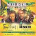 EVENT: WoodBine Reggae Festival