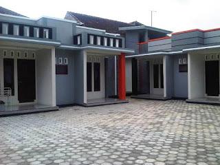 5 Villa Kamaran Murah Di Batu Malang