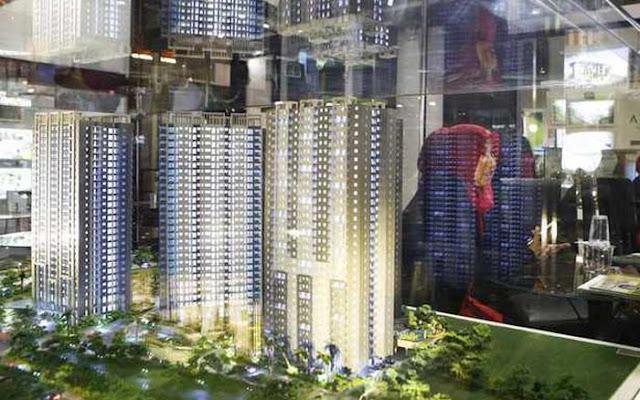 Sektor properti masih menjadi primadona dunia investasi tanah air.  Tidak sedikit dari miliarder yang semakin kaya karena investasi di sektor ini.