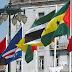 CULTURA - Primeiro Dia Mundial da Língua Portuguesa assinala-se hoje