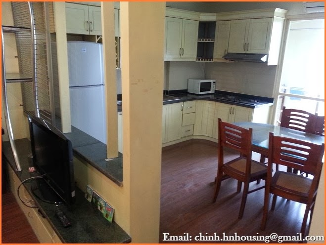 Apartment for rent in hanoi very cheap 3 bedroom - Affordable three bedroom apartments ...