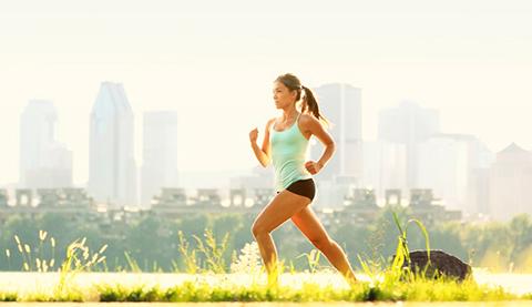 flato-correr-evitarlo