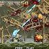 Download Gratis KUMPULAN GAME PC RINGAN TERBAIK