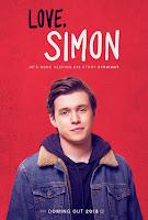 Love, Simon: Yo soy Simón