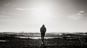 9 Perasaan Misterius yang Kamu Rasakan, tapi Sulit Untuk Dijelaskan. The Zhemwel