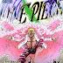 [BDMV] One Piece 17th Season Dressrosa Hen - Vol.26 [160803]