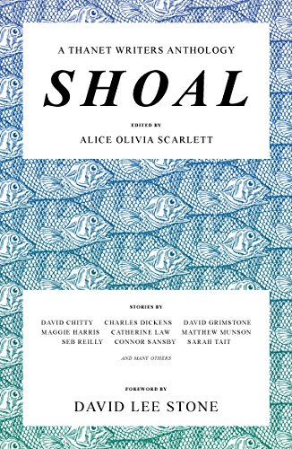 shoal-thanet-writers-anthology-book