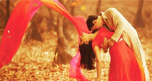 Most Popular Romantic Hindi Love Songs