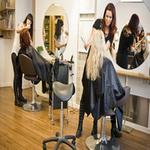 beauty salon in spanish