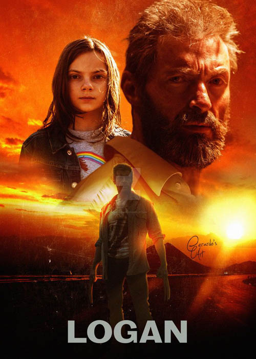 logan full movie in hindi dubbed download 720p