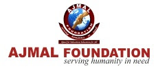 Ajmal foundation Recruitment 2020