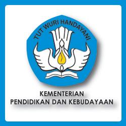 Pengelolaan Layanan Publik Yang Cepat Sangat Dipengaruhi Oleh Dukungan Kebijakan Unit Layanan Terpadu (ULT) Kemendikbud menjadi rujukan UPT Kemendikbud di daerah