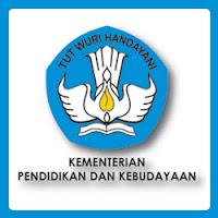 Pojok Literasi dan Tempat Bermain Anak Tersedia di Lokasi Puncak Peringatan Hardiknas,Lombok City Center,Mataram,NTB Tahun 2018