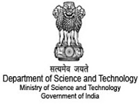 Ministry of Science & Technology Recruitment 2016 - 12 Scientist 'C' & 'D' Posts
