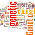 Do You Need A Genetic Counselor?