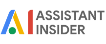 Assistant Insider