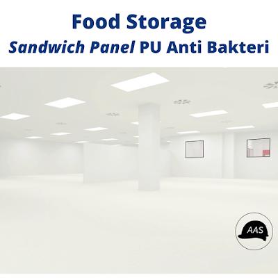 sandwich-panel-pu-untuk-food-storage-pabrik-makanan