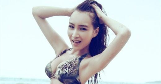 Top dix des femmes asiatiques