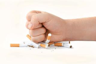 تفسير رؤية التدخين في منام العزباء