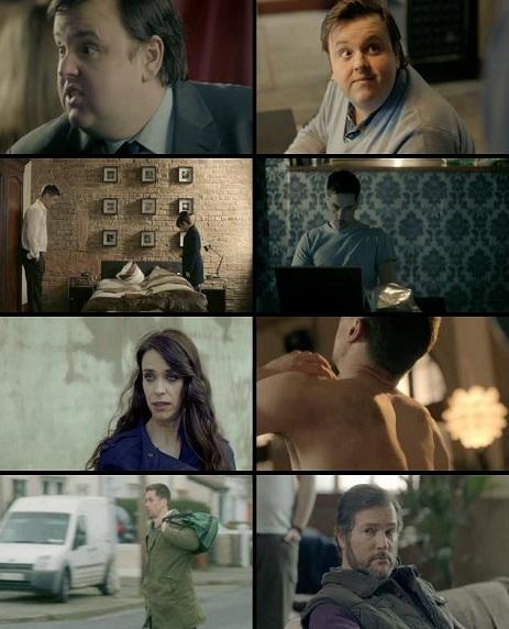 Traders 2015 English Movie Screenshots