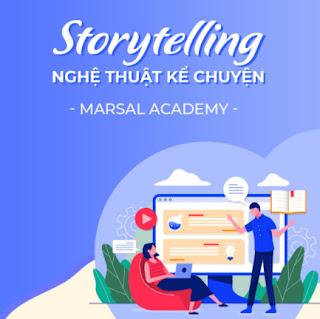 Storytelling nghệ thuật kể chuyện ebook PDF EPUB AWZ3 PRC MOBI