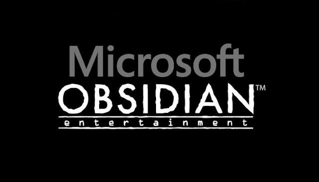 Obsidian habla sobre los bugs en los videojuegos