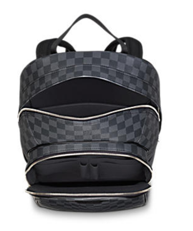 a7773bdd4e22 I searched on the internet on how to authenticate this bag. There is not  one single guide out there! This bag is not heavily counterfeited and  unlike the LV ...