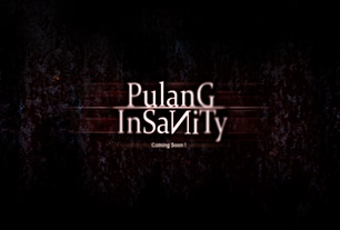 Pulang Insanity, Game Horor Indonesia Terbaru 2019