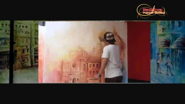 Lukis Mural Cekir, Lukis Mural, Lukis Mural Surabaya, Cara Lukis Mural, Harga Lukis Mural, Lukis Dinding Mural, Upah Lukis Mural, Jasa Lukis Mural Di Jakarta, Belajar Melukis Mural