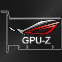 Free Download GPU-Z for Windows 2.28.0