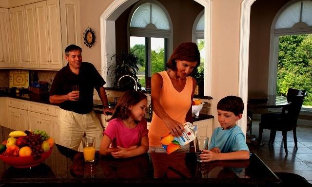 Pentingnya Perencanaan Keuangan Keluarga