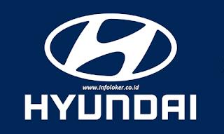 Lowongan Kerja PT Hyundai Motor Manufacturing