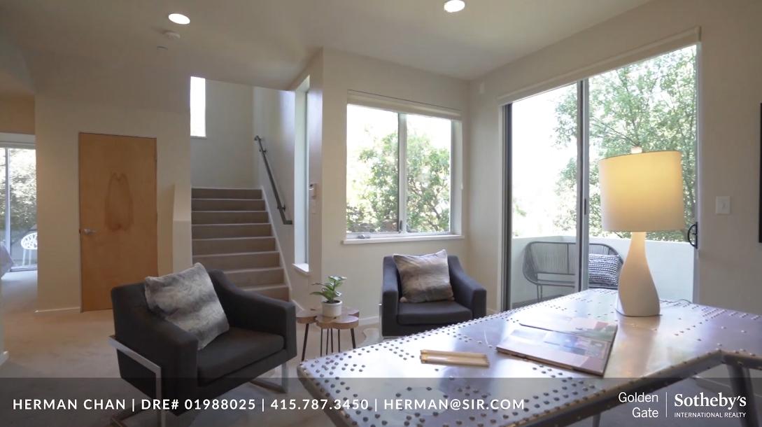 23 Interior Design Photos v.s 5847 Skyline Blvd, Oakland, CA Luxury Home Tour