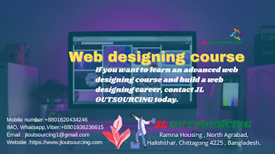 web designing course,web designing,learn web designing,webdesign, website,html,website design,css,design