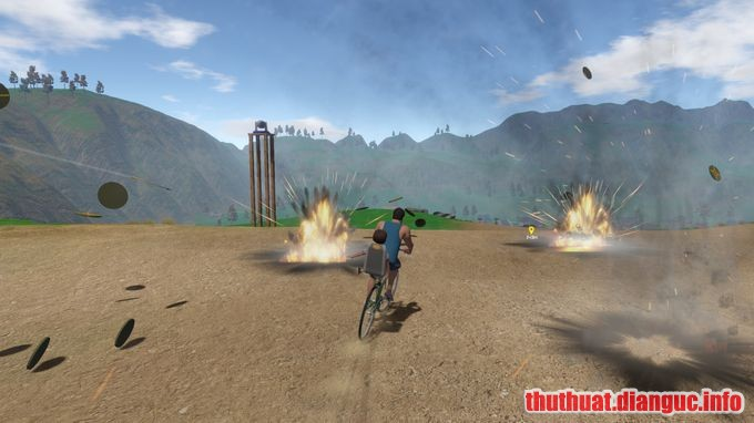 Download Game Guts and Glory Full Crack, Game Guts and Glory, Game Guts and Glory free download, Game Guts and Glory full crack, Tải Game Guts and Glory miễn phí