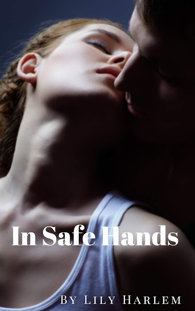 IN SAFE HANDS - Out Now