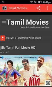 Tamilyogi-latest New Movie download Tamil movie dubbed in
