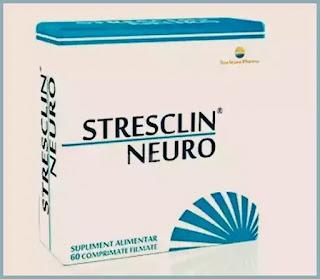stresclin neuro pareri forumuri remedii naturale anxietate