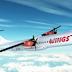 Cuaca Buruk, Dua Pesawat Gagal Mendarat di Bandara Bima