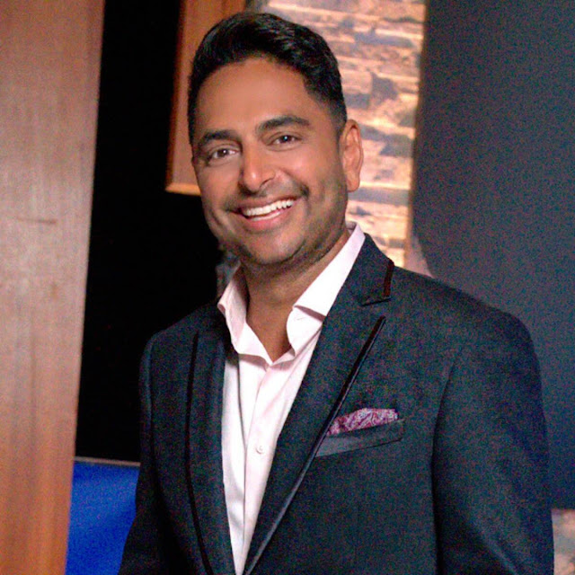 Rohan Oza Net Worth, Life Story, Business, Age, Family Wiki & Faqs