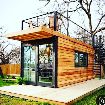 tiny-house-moderna