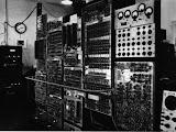 Sejarah Singkat Komputer Dari Generasi Ke Generasi