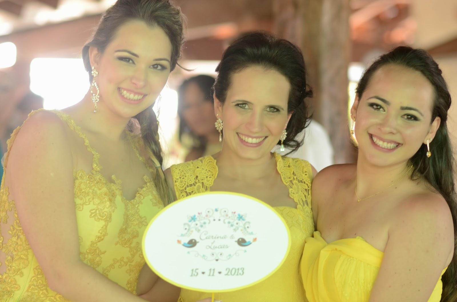 photobooth-madrinhas-casamento-dia-azul-amarelo