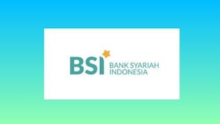Syarat Pengajuan BSI Hasanah Card