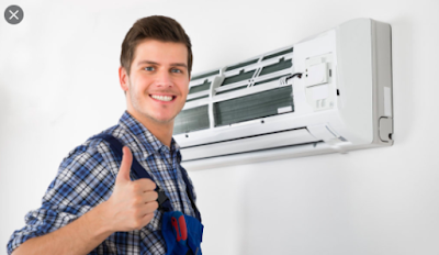 Advantages of Air Conditioning Services